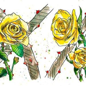 Rosas_amarillas_377435.jpg