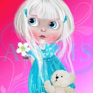 doll_by_aarartdesigns_dbdak35_377456.jpg