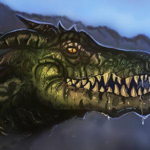dragon72__3__377396.jpg