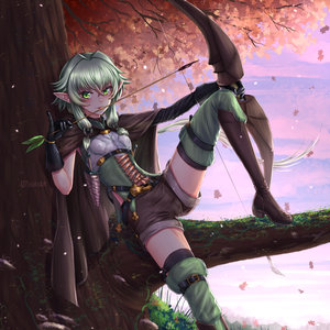 high_elf_archer_girl_adventurer_377415.jpg
