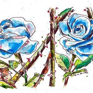 rosas_azules_377436.jpg