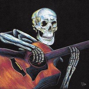rock_is_dead3_377521.jpg
