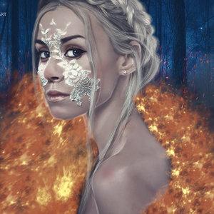 La_danza_del_fuego_377542.jpg