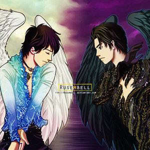 Yuzuru_Hanyu_Redes_377633.jpg