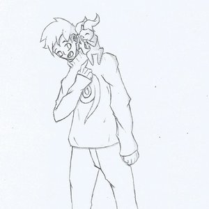 LittleDemon_377746.jpg