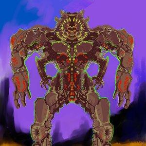 Robot_377769.png