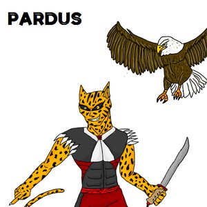 Pardus_377861.png