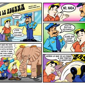 Aduana_377963.jpg