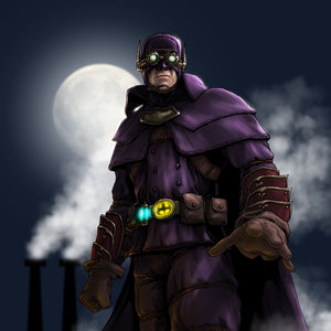 batman_steampunk_color_377929.jpg