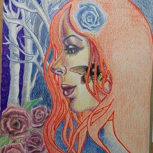 sketch_377950.jpg