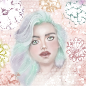 untitled_drawing_by_desireeacosta_dcsw2tf__1__377972.png
