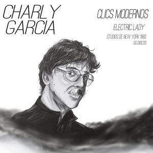 charly_clic_346969.png