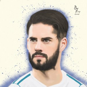 Isco_V2_text_378129.png