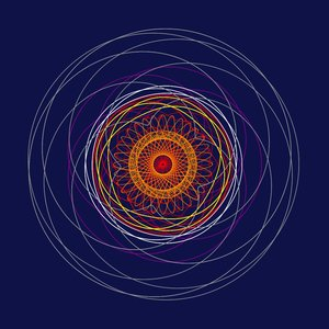 supernova1_378113.jpg