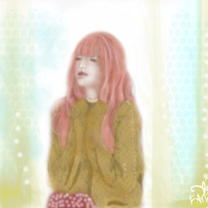 untitled_drawing_by_desireeacosta_dct2mvq_378167.png