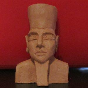 Faraon_frente_378304.JPG