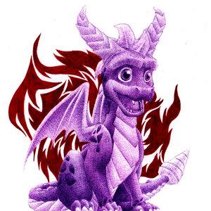Spyro_378515.jpg