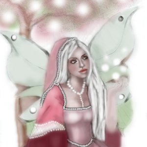 untitled_drawing_by_desireeacosta_dctg4g8_378530.png