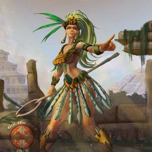 Mayan_Healer_Out_378606.jpg