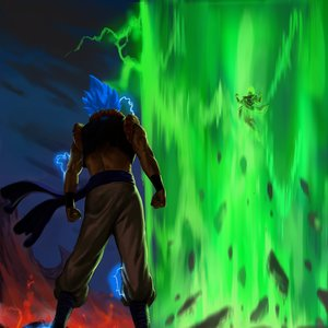 gogeta_blue_vs_broly_4_1_jpeg_378570.jpg