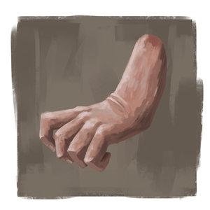 hand_378778.jpg