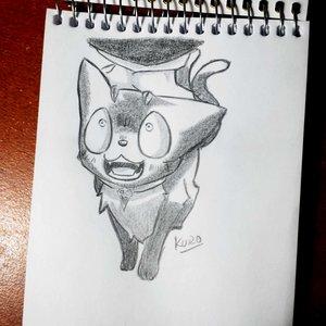 dibujos_mini_347061.jpg