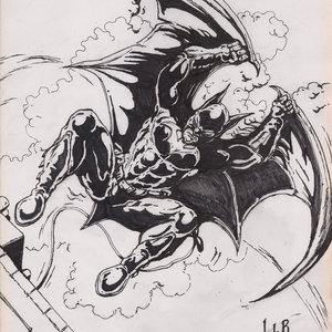 BatsBW_378992.jpg