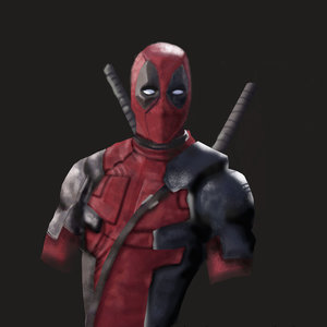 DEADPOOL_CHALA_2_FULL_378957.jpg