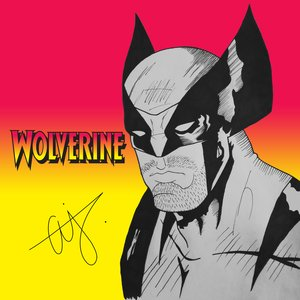 Wolverine_378928.png