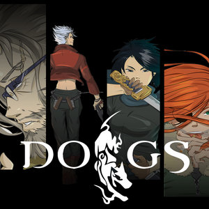 dogs_379015.jpg