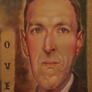 Lovecraft_379166.jpg