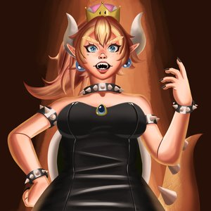 bowsette_379078.png