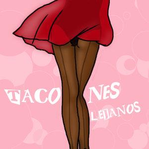 tacones_lejanos_379208.jpg