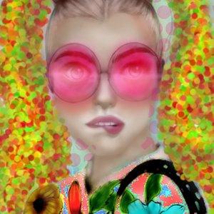 untitled_drawing_by_desireeacosta_dcu2sac_379173.png