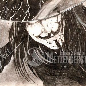 Vendetta2_379509.jpg