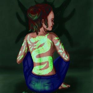 pintura_tatuaje2_379660.jpg