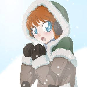 Cold_379776.png