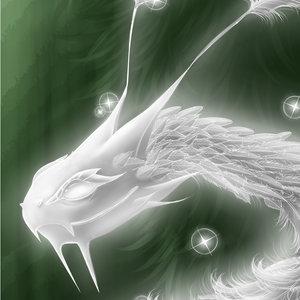 Serpent_JPG_379771.jpg