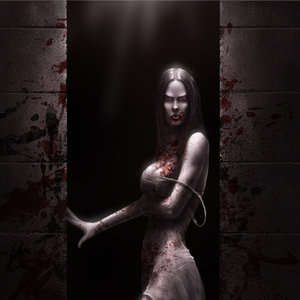 vampiro_379891.jpg