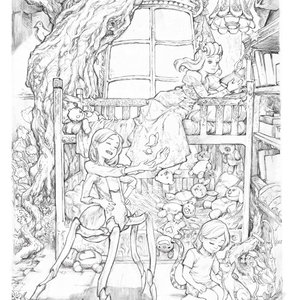 oos_magicos_final_pencils_347212.jpg