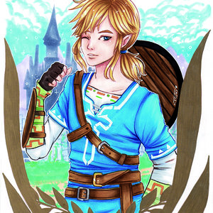 Link_Breath_fanart_low_379970.jpg