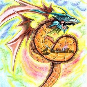 dragon_380174.jpg