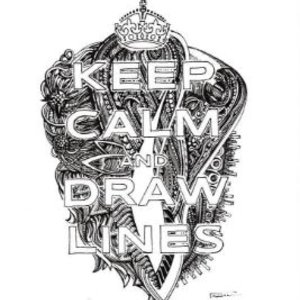 keep_calm_and_draw_lines_380161.JPG