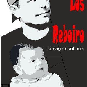 Los Reboiro.