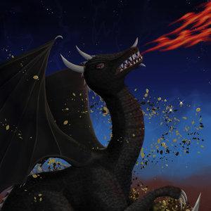 Dragon_75DPI_380619.jpg