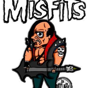 RockToons_Misfits_347323.png