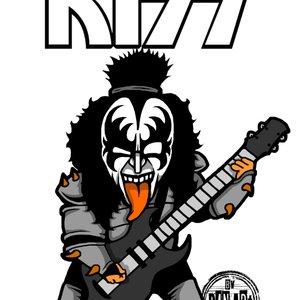 RockToons_kiss_347322.png