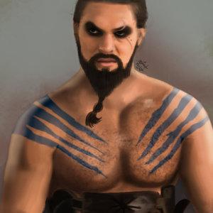 El Gran Khal