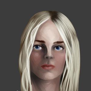Face_380921.jpg