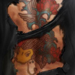 Tatuaje_origin_4_destello_380867.jpg